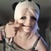 magicxstory's avatar