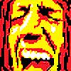 magicyio's avatar