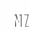 magiczero's avatar