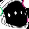 Magiczipsian's avatar