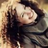 magicznaaa's avatar