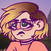 magicznylucek's avatar