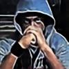 Magid-ElGhazy's avatar