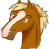 magieijsje2's avatar
