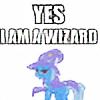 Magiermacht's avatar