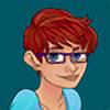 Magigingercal's avatar