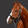 Magiicc's avatar