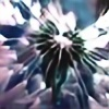 Magik-Fawn's avatar