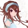 Magika-x's avatar