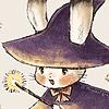 Magikai-kai's avatar