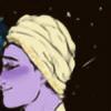 MagikalMoo's avatar