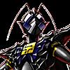 magikarpPS2's avatar