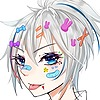 Magikarunukorenka's avatar