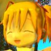 Magikeros's avatar