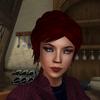 magikesh's avatar