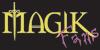MagikFans's avatar