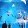 MagikFeller's avatar