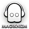 magiknizm's avatar