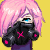 MagikPunk's avatar