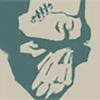 magillaGuerilla's avatar