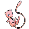 MagiMew's avatar