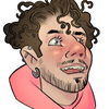 MagiMonster's avatar