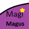 magimotion's avatar