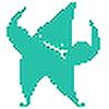 maginary's avatar
