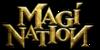 MagiNationArt's avatar