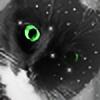 Maginou's avatar