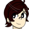 magipunks's avatar