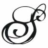 magisapphire's avatar
