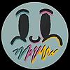 magisboi's avatar