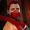 MagiskBoy69's avatar