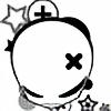 magistarx's avatar