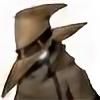 Magister-Darkcat's avatar