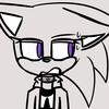 Magister05's avatar
