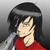 magisterdrake's avatar