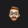 magisterlight's avatar