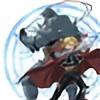 magisterofoz1's avatar