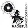 MagistusFoto's avatar
