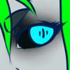 Magiterra's avatar