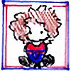 MagiTheLion's avatar