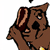 Magithewolf2001's avatar