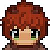 magitori's avatar