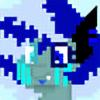 magix-shyra's avatar