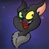 MagixFire's avatar