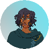 magixiiian's avatar