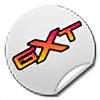 magixter's avatar