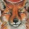 Magizoom's avatar